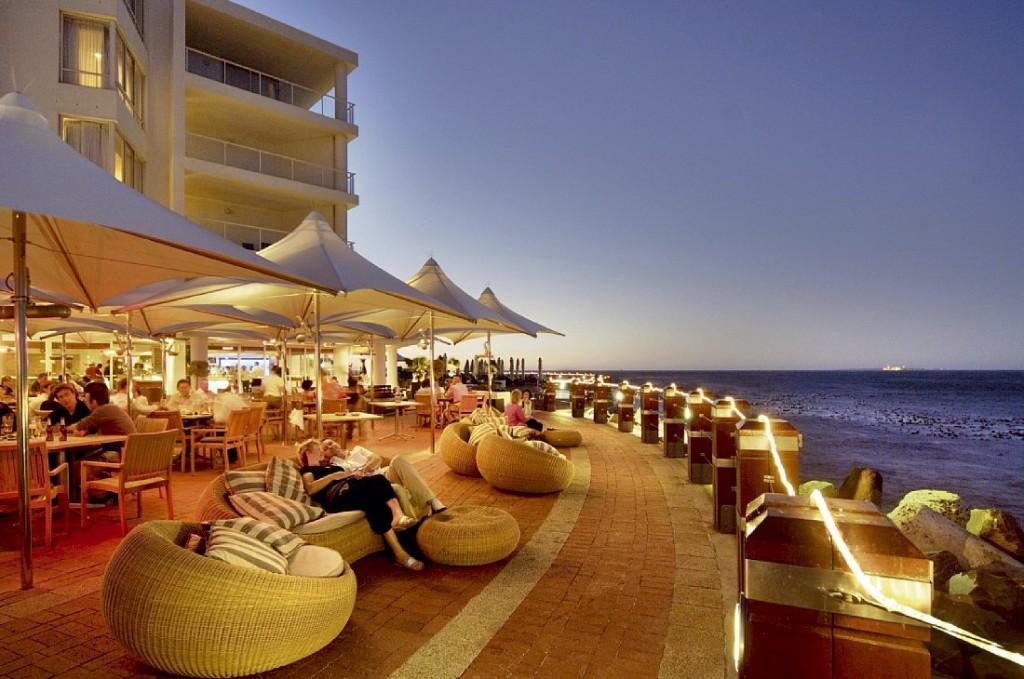 Radisson Blu Resort Gran Canaria