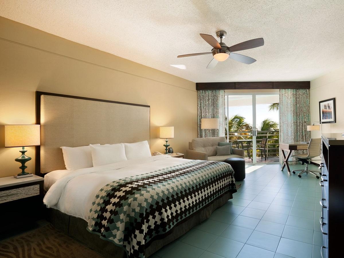 Hilton Ponce Golf & Casino