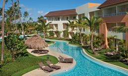 Secrets_Infinity Travel Dominicana5