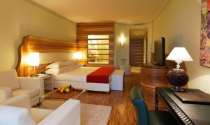 camere_Prestige_Junior_Suite_Interior