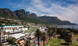 marly-aerials-camps-bay-4