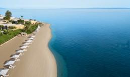 new-ikos-olivia-aerial-beach-deluxe