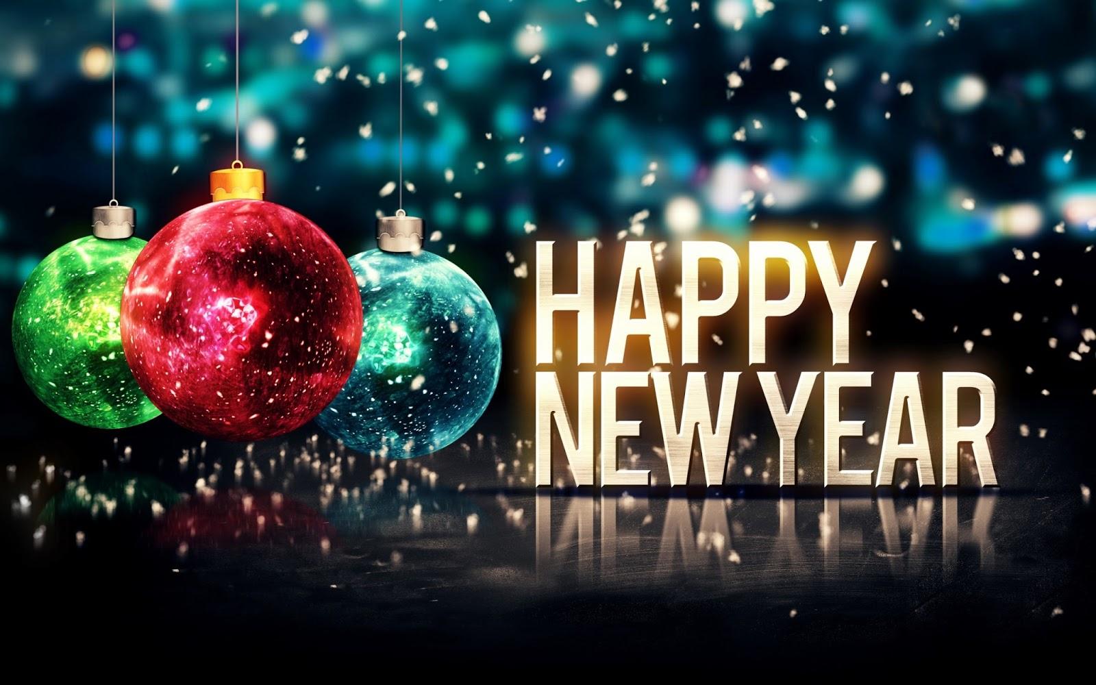 Нова Година 2020 в Анталия