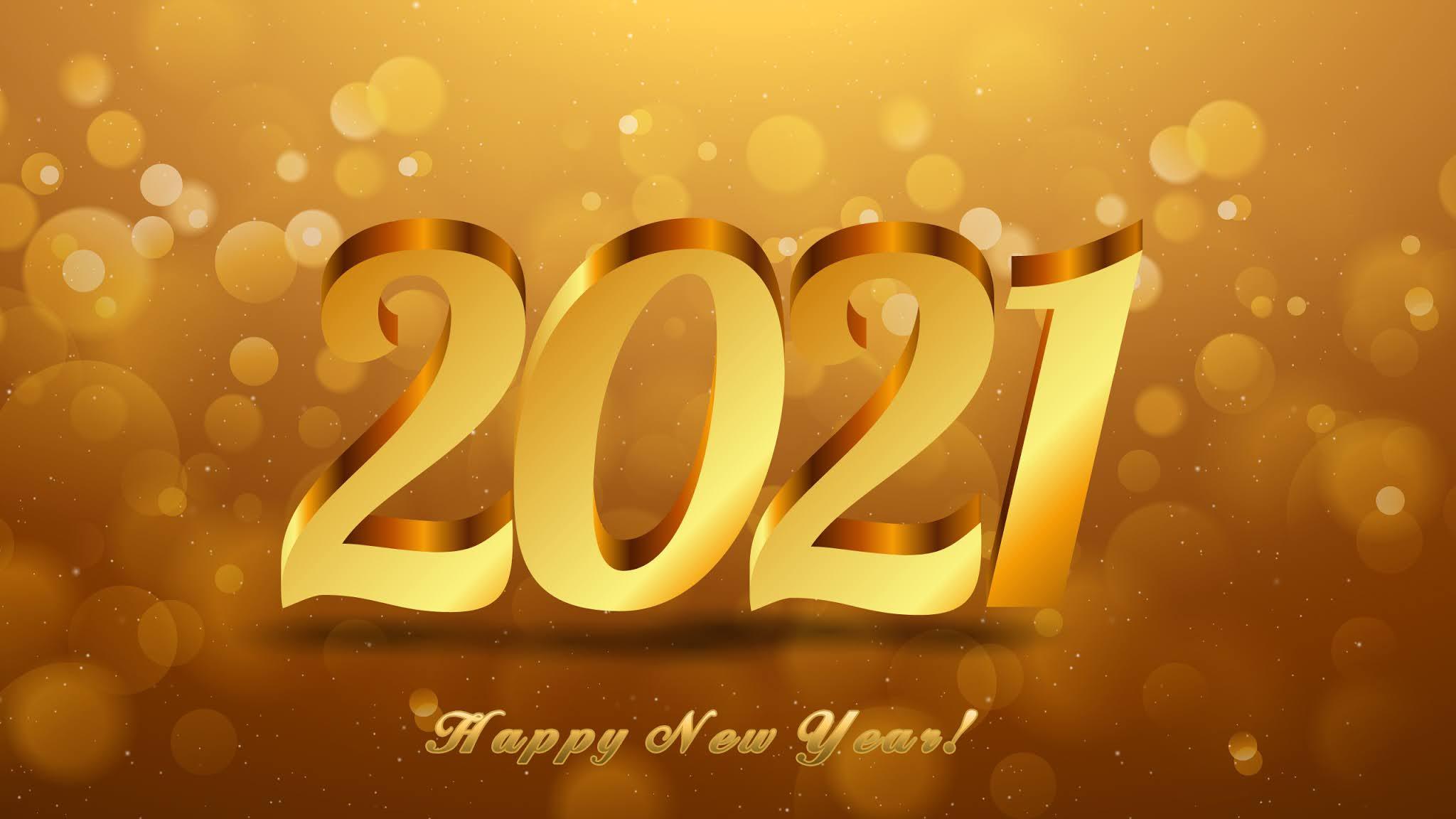 Нова Година 2021 в Кавала със собствен транспорт